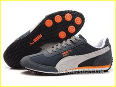 1414c1c1 Buy Men's Puma Usain Bolt Running Shoes Deep Grey Grey Lastest from  Reliable Men's Puma Usain Bolt Running Shoes Deep Grey Grey Lastest  suppliers.