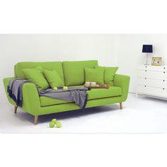 fiore-sohva-retro-etna-vihre_.jpg (1100×1100)