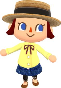 12 Best Animal Crossing New Leaf images in 2018 | Animal