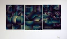 Posters for 100% Norway by Snasen