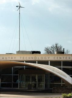 Autry gets gold star  By Phyllis Zorn, Staff Writer  Enid News and Eagle    ENID, Okla. — Excellence seems to be what Autry Technology Center does. The school has garnered its ninth Gold Star Award from the Oklahoma Association of Technology Centers.