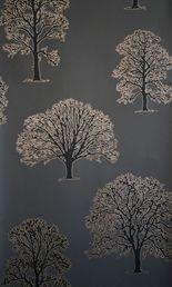 Richmond - O Wallpaper