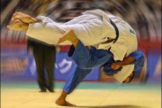 Judo, instruction and coaching, athlete development Judo Training, Combat Training, Judo Throws, Martial Arts Workout, Combat Sport, Training And Development, Samurai Art, Brazilian Jiu Jitsu, Action Poses