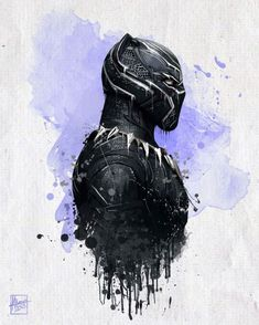 Poster of the black panther: more than 30 posters of the first black Marvel supe. - Poster of the black panther: more than 30 posters of the first black Marvel supe… Poster of the - Marvel Avengers, Marvel Dc Comics, Hero Marvel, Poster Marvel, Superhero Poster, Marvel Fan Art, Black Panther Marvel, Black Panther Poster, Black Panther Art
