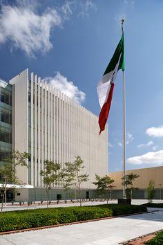 Ciudad Judicial Estado de Jalisco