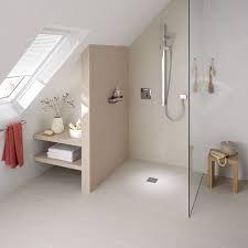 """Résultat de recherche d'images pour """"salle de bain mansardée"""""""