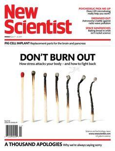 NEW SCIENTIST 17 June 2017 (PDF)
