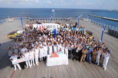 Carnival Ships Score 100 In U.S.P.H Inspections