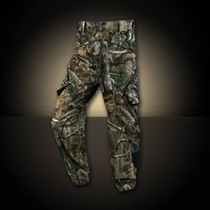 38700003565e1 Bone Collector® Freak Nasty Pant FNP Hunting Clothes, Hunting Gear, Camo,  Harem