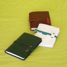 Sphinge - Cuadernos Artesanales