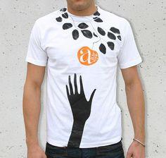 Formas diseñadas y creativas.   #RegalosPersonalizados #RegalosConFoto #Personalizados #CamisetasEstampaciónCompleta #CamisetasPersonalizadas