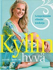 HEALTHY LIFE. CARRY Yourslef Beautifully&Femine. Yoga. Enjoy. Breath. Meditation. Relax. Kylli Kukk&Virpi Melleri.