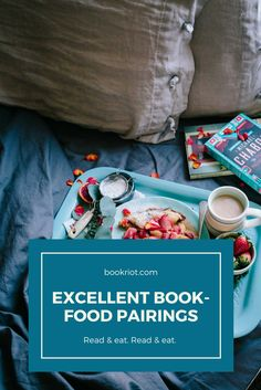 259 Best Books And Food Images In 2019 Love Book Recipes