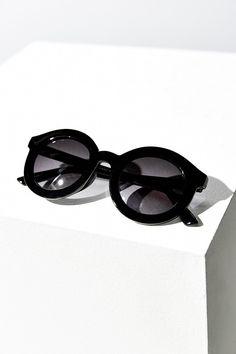 2070170e4d Pandora Round Sunglasses Gafas De Sol Redondas, Bolsos, Zapatos, Lentes,  Accesorios,