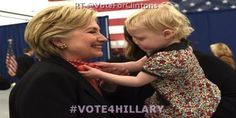 Vote for Hillary Clinton - Pinterest Campaign for #Hillary2016 - (#Vote4Hillary Extend reserve retirement pay parity back to 9-11 Dec 2007 #Hillary2016) has just been shared on News|Info|Issues|Views|Polls|Donate|Shop for #Hillary2016 #Vote4Hillary #ImWithHer Fans Communities @ViaGuru Politics