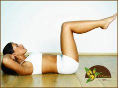 EL MEJOR SPA. Hacer abdominales no es suficiente para transformar la grasa en músculo, si bien es un ejercicio necesario para tonificar la zona, sirve para tomar una parte de grasa para obtener energía. Tener una musculatura tonificada, hace que el metabolismo funcione más rápido, y que aún en reposo el organismo aproveche las reservas de grasas. En Velamen SPA  contamos con nuestra terapia reafirmante, que te ayudará a tonificar las zonas en donde la piel esté flácida. Llámanos al teléfono…