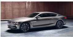 2018 BMW 8-Series Concept And Price
