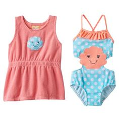 1000 Images About Baby On Board On Pinterest Kohls