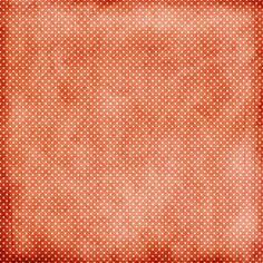 0_116192_6ade8766_orig (3600×3600)