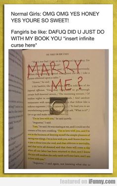Funny pictures about This Could Be The Sweetest Or The Most Bitter Marriage Proposal. Oh, and cool pics about This Could Be The Sweetest Or The Most Bitter Marriage Proposal. Also, This Could Be The Sweetest Or The Most Bitter Marriage Proposal photos. Cute Relationship Goals, Cute Relationships, Tfios, Marriage Proposals, Wedding Proposals, The Fault In Our Stars, Book Fandoms, Cute Quotes, Love Book
