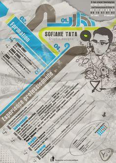 Curriculum_Vitate_by_Sofiane42