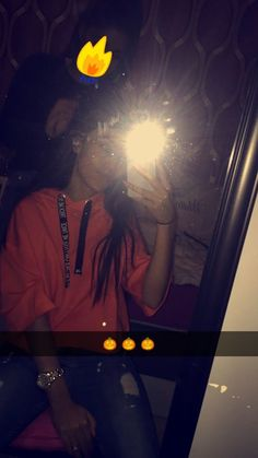 {pinterest❥ - @xoslump} Snapchat Selfies, Snapchat Picture, Look Kylie Jenner, Artsy Photos, Image Fun, Cool Girl Pictures, Stylish Girl Pic, Bad Girl Aesthetic, Summer Photos