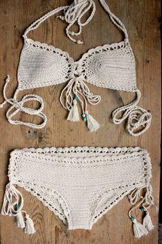 2 PDF Crochet PATTERNS Choose 2 Patterns From por CapitanaUncino