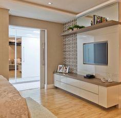 Detalhes inspiradores no home by @decoredecor. Amei! @pontodecor . Via @homeidea_autorais www.homeidea.com.br Face: /homeidea Pinterest: Home Idea #bloghomeidea #olioliteam #arquitetura #ambiente #archdecor #archdesign #projeto #homestyle #home #homedecor #pontodecor #homedesign #photooftheday #love #interiordesign #interiores #cute #picoftheday #decoration #revestimento #decoracao #architecture #archdaily #inspiration #project #regram #home #casa #grupodecordigital #home