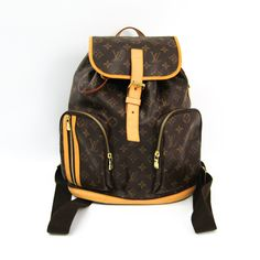 Louis Vuitton Backpack, Louis Vuitton Damier, Black Backpack, Leather Backpack, Backpack Craft, Burberry Backpack, Pet Carrier Bag, Monogram Backpack, Pre Owned Louis Vuitton
