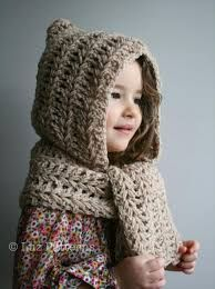 Image result for baby cute crochet