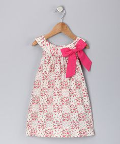 $19.99 zulily - easter super cute for Bella