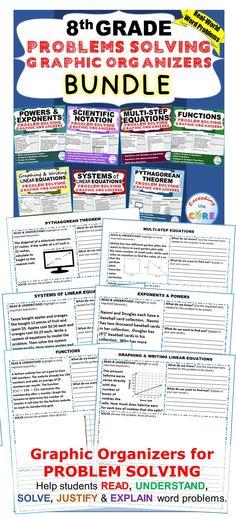personal development pdf grade 11
