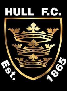 Club Partner Fixtures - Doncaster Rugby League