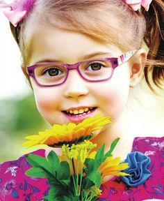 Match Eyewear Introduces New Float Kids Eyewear Styles for Back-to-School