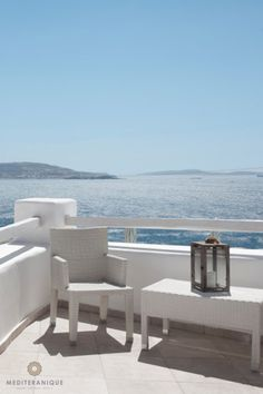 The Rocabella Mykonos Is A Luxury Boutique Hotel In Mykonos, Greece. Book  Your Holiday At The Rocabella Mykonos Art Hotel U0026 Spa Today.