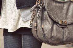Coach bag - my abs fav!$59.68