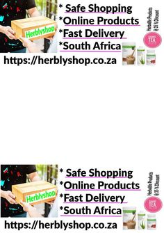 Customers Online Shop to get herbsalife products at a discount @ 35% Price and Free Shipping + No Vat Herbalife Shop, Herbalife Products, Herbalife Nutrition, First Relationship, Weight Loss Program, Online Shopping, Encouragement, Free Shipping, Net Shopping