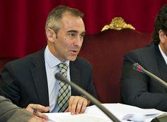 La Diputación invierte más de 600.000 € en el Palancia en su apuesta por la eficiencia hídrica