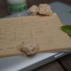 Inspiring day #8 http://www.yume-studio/lab