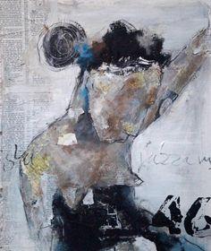 carola kastman,collage,46,dance,