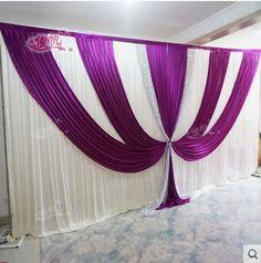 Shiny-Sequnis-Wedding-Swag-wedding-font-b-stage-b-font-font-b-backdrops-b-font-font.jpg (458×462)