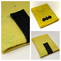 http://www.etsy.com/listing/90994825/batman-collection-ipad-sleeve-natural?ref=v1_other_1