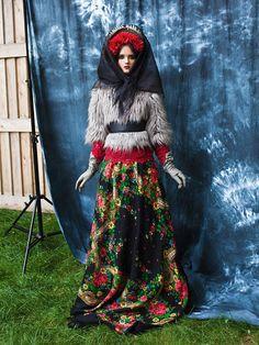 a-la-russe-misenko-russian-style-russischer-stil-new-look-pavlovsky-posad-shawls-la-russe-4