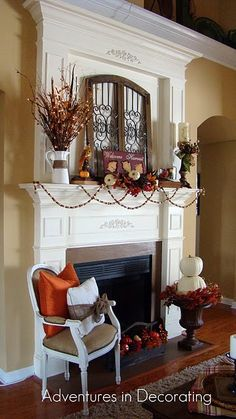 Fireplace mantel Fireplace mantel Fireplace mantel