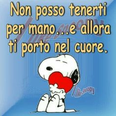 Immagini Snoopy da scaricare gratis 5713 Love Of My Life, My Love, Love Time, Charlie Brown And Snoopy, Morning Sun, Emoticon, Woodstock, My Dad, Winnie The Pooh