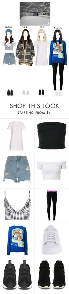 """""""JVSM 