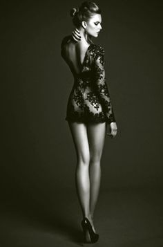 07a435c76553a Black Lingerie love  lt 3 embrace being sexyyy Wedding Underwear