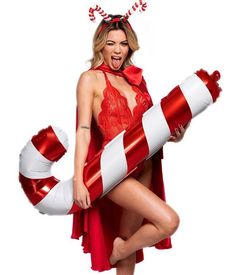 Buon Natale e Felice Anno Nuovo Merry Christmas and Happy New Year Feliz navidad y próspero año nuevo Joyeux Noël et bonne année