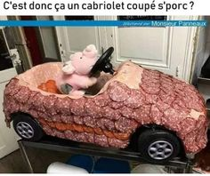 Cabriolet, Faith In Humanity, Best Memes, Baby Car Seats, Toddler Bed, Funny Pictures, Jokes, Lol, Humor