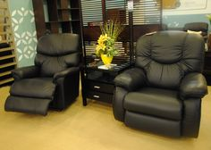 Make a house feel like a home with a chair that exudes taste style and comfort. Choose from Dreamtime or Larson La-Z-Boy recliners and take a good ... & BLIMS Fine Furniture (blimsfurniture) on Pinterest islam-shia.org